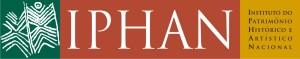 iphan_logo_banner1