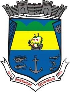 logo_gov_celso_ramoss